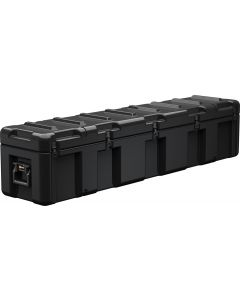 Conteneur Single case AL6912-1003