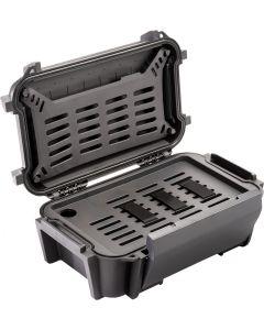 Peli Ruck Case R60