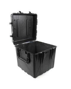 Pelicase 0370 noire + kit de cloison offert