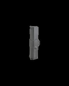 Caisse SKB R4913S Pieds Micro