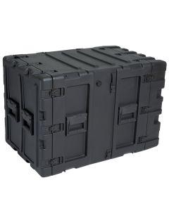 Conteneur Rack 19 pouces 11U HD24RS911W