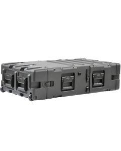 Conteneur Rack 19 pouces HD24RS903W