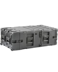Conteneur rack 19 pouces 5U HD24RS905W