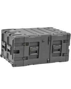 Conteneur rack 19 pouces 7U HD24RS907W