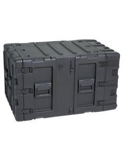 Rack 19 pouces 9U SKB HD24RS909W