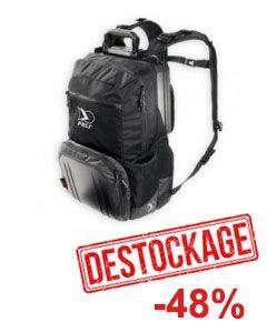 Sac à dos Peli S140 Elite Tablet et Backpack