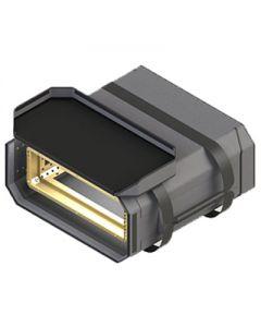 SatRack 3U SR0348