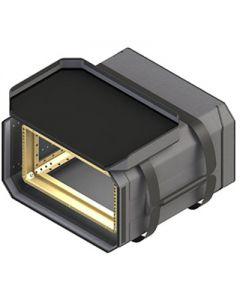 SatRack 5U SR0548