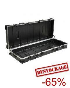 SKB Case 6323W