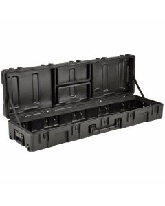 SKB Case MSR64168EW