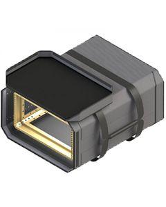 SatRack 5U SR0561