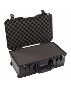 Valise Peli AIR 1535
