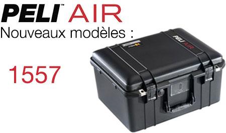 Peli Air 1557