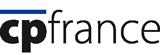 Société CP FRANCE